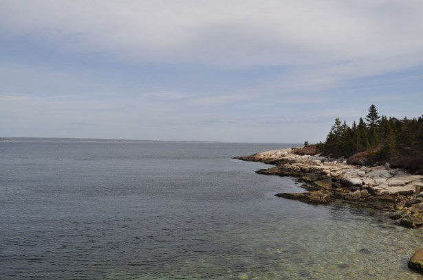 Lot 2 Greg's Way, Northwest Cove, NS - CAN (photo 4)
