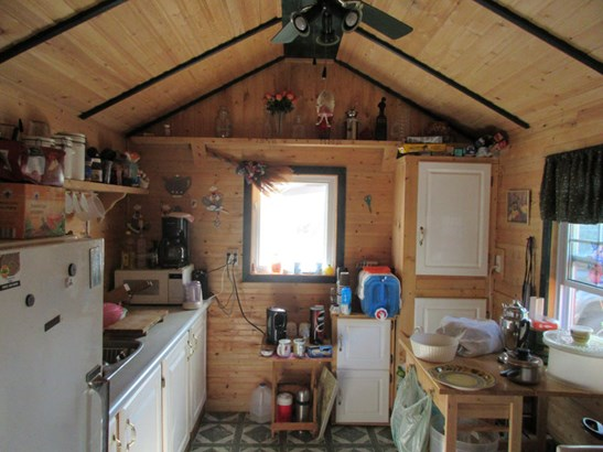 58 Sandy Point Road, West Springhill, NS - CAN (photo 5)