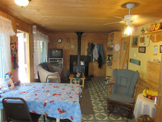 58 Sandy Point Road, West Springhill, NS - CAN (photo 4)