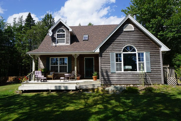 43 Shady Pine Lane, Heckman's Island, NS - CAN (photo 1)