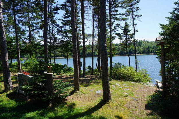 43 Shady Pine Lane, Heckman's Island, NS - CAN (photo 3)