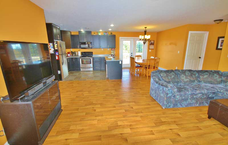 45 Henry Comeau Road, Lower Saulnierville, NS - CAN (photo 5)