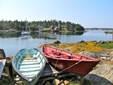 60 Covey Island Water Access, Lahave Islands, NS - CAN (photo 1)