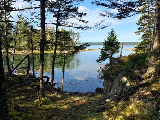 60 Covey Island Water Access, Lahave Islands, NS - CAN (photo 4)