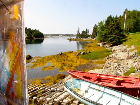 60 Covey Island Water Access, Lahave Islands, NS - CAN (photo 5)