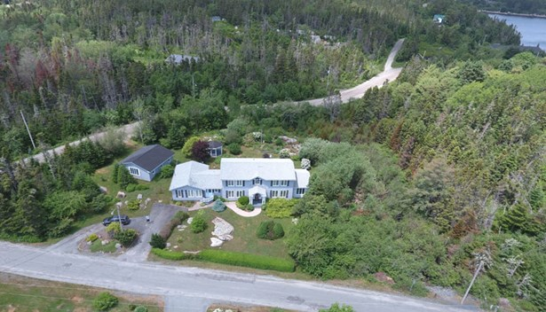 30 Learys Cove Road, East Dover, NS - CAN (photo 5)