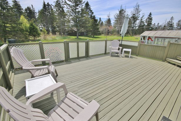 22 & 28 Zack Road, Comeauville, NS - CAN (photo 3)