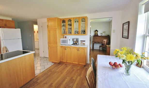 22 & 28 Zack Road, Comeauville, NS - CAN (photo 4)