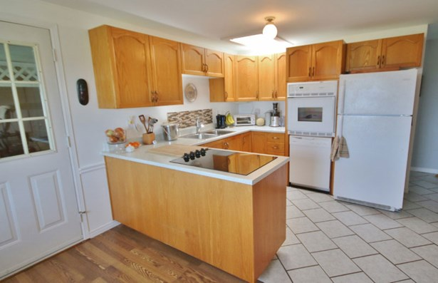 22 & 28 Zack Road, Comeauville, NS - CAN (photo 5)