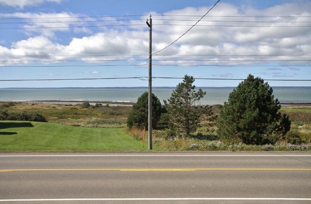 1118 Route 1, Little Brook, NS - CAN (photo 2)