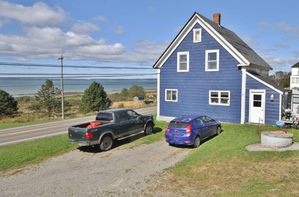 1118 Route 1, Little Brook, NS - CAN (photo 3)