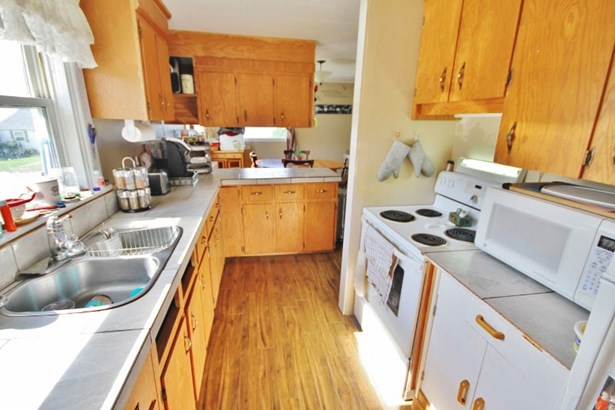 1118 Route 1, Little Brook, NS - CAN (photo 4)