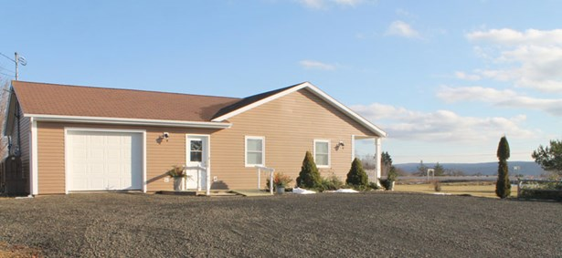 14 Bent Road, Granville Centre, NS - CAN (photo 3)