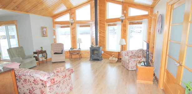 14 Bent Road, Granville Centre, NS - CAN (photo 4)