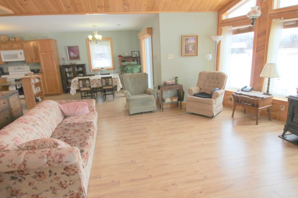 14 Bent Road, Granville Centre, NS - CAN (photo 5)