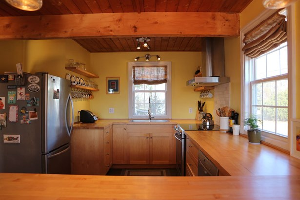 65 Wake Up Hill Road, Marriott's Cove, NS - CAN (photo 5)