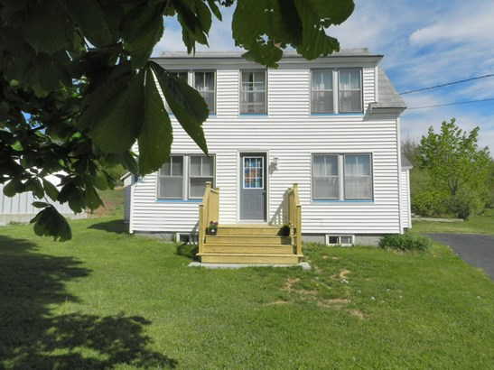 521 Granville Road, Victoria Beach, NS - CAN (photo 1)