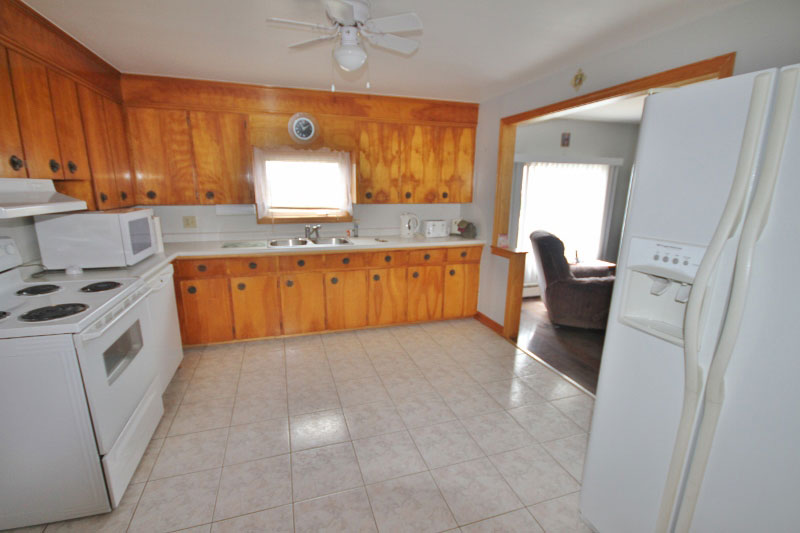 6984 Route 1, Plympton, NS - CAN (photo 4)