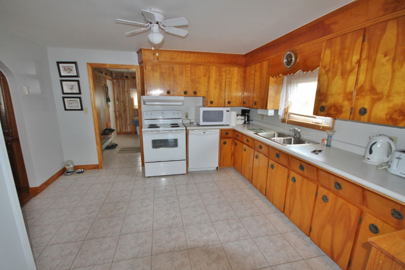 6984 Route 1, Plympton, NS - CAN (photo 5)