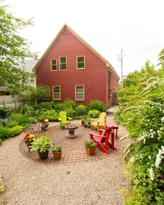 170 St. George Street, Annapolis Royal, NS - CAN (photo 3)