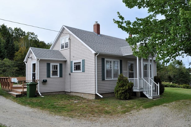 4089 Highway 3, Chester, NS - CAN (photo 3)