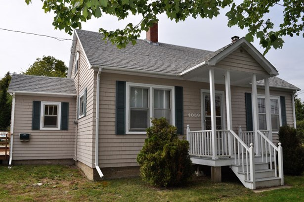 4089 Highway 3, Chester, NS - CAN (photo 5)