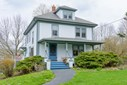 33 Pleasant Street, Mahone Bay, NS - CAN (photo 1)