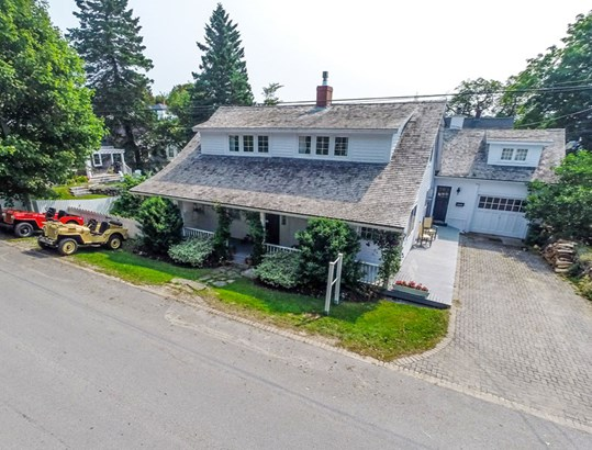 18 Queen Street, Chester, NS - CAN (photo 5)