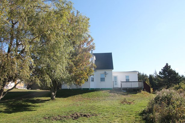5036 Highway 329, Blandford, NS - CAN (photo 1)