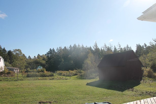 5036 Highway 329, Blandford, NS - CAN (photo 4)
