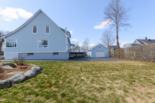 31 Scotia Street, Bridgewater, NS - CAN (photo 5)