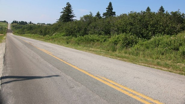 Lot 2 P F Comeau Road, Comeauville, NS - CAN (photo 2)
