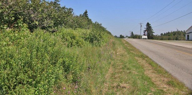 Lot 2 P F Comeau Road, Comeauville, NS - CAN (photo 3)