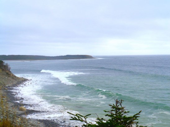 Holland Harbour Road, Holland Harbour, NS - CAN (photo 3)