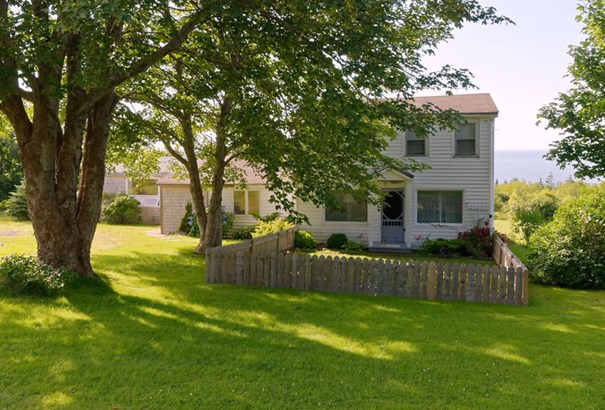 4673 Shore Road, Parkers Cove, NS - CAN (photo 1)