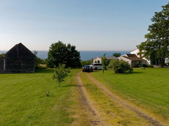 4673 Shore Road, Parkers Cove, NS - CAN (photo 2)