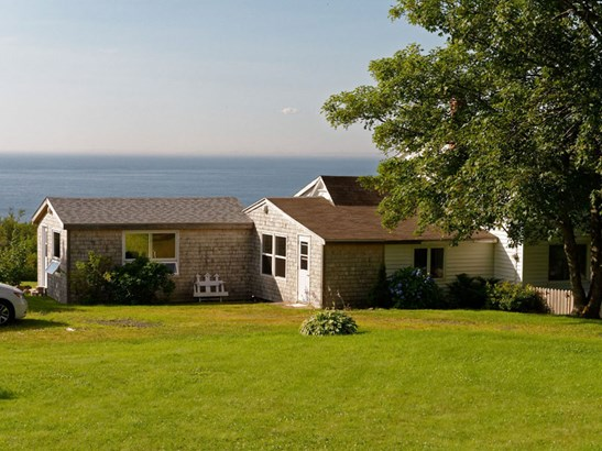 4673 Shore Road, Parkers Cove, NS - CAN (photo 3)