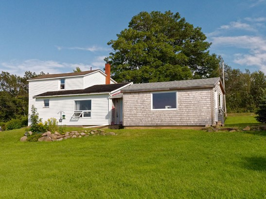 4673 Shore Road, Parkers Cove, NS - CAN (photo 5)