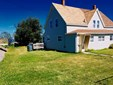 15877 Central Ave Street, Inverness, NS - CAN (photo 1)