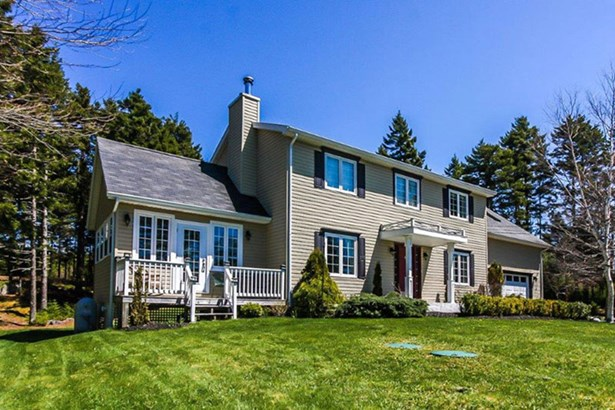 17 Ketch Court, Head Of St Margarets Bay, NS - CAN (photo 4)
