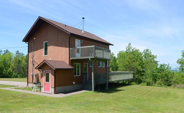 4220 Shore Road , Parkers Cove, NS - CAN (photo 3)