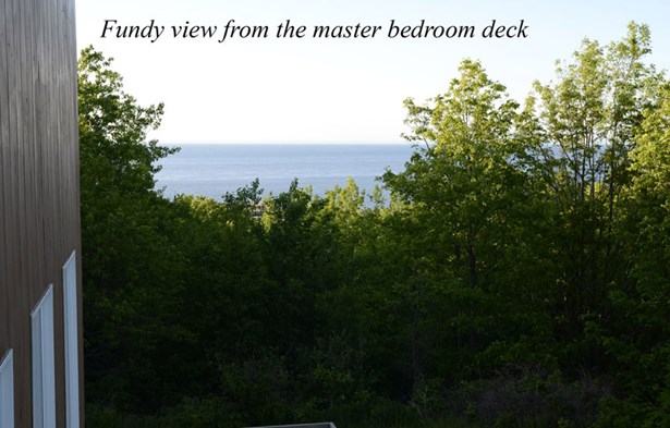 4220 Shore Road , Parkers Cove, NS - CAN (photo 4)