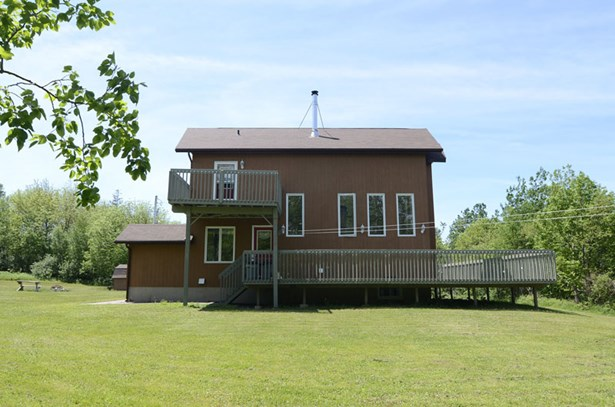 4220 Shore Road , Parkers Cove, NS - CAN (photo 5)