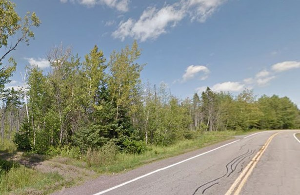 Lot 3a-1 Highway 6, Marshville, NS - CAN (photo 3)