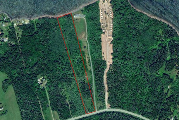 Lot 3a-1 Highway 6, Marshville, NS - CAN (photo 4)