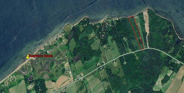 Lot 3a-1 Highway 6, Marshville, NS - CAN (photo 5)