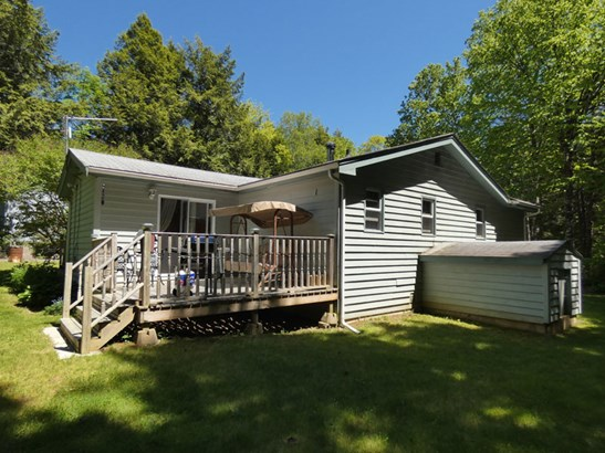 202 Bruhm Lane, Middle New Cornwall, NS - CAN (photo 4)