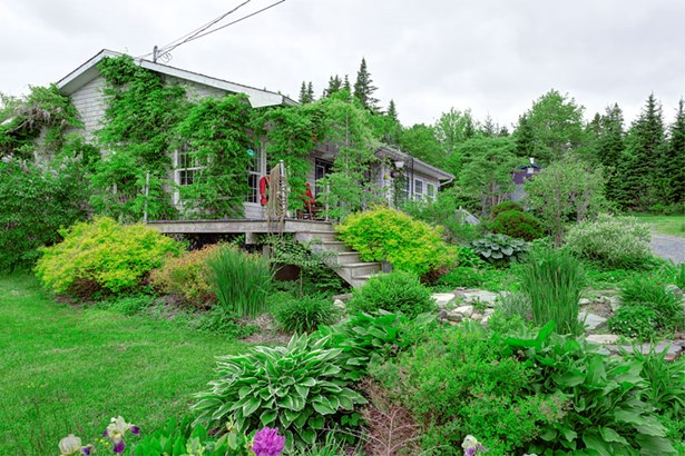79 Irwin Hubley Road, Seabright, NS - CAN (photo 1)