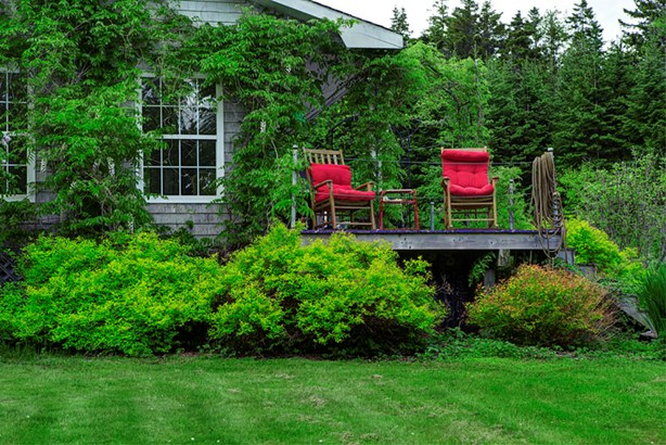 79 Irwin Hubley Road, Seabright, NS - CAN (photo 5)