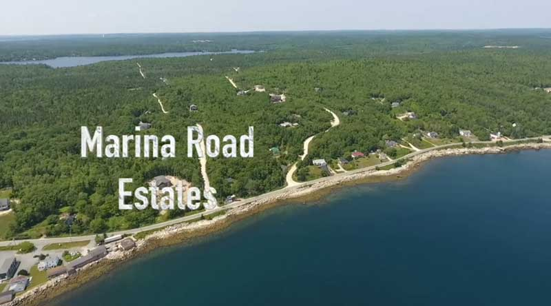 Lot 26 Mount Marina Drive, Fox Point, NS - CAN (photo 1)